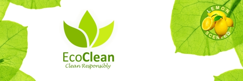 Smart Eco Clean